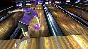 Image for Brunswick Pro Bowling to support Natal