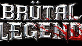 Image for Schafer: This is Brütal Legend's year