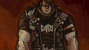Image for Brutal Legend to be shown at GDC
