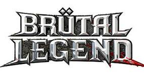 Image for Win Brutal Legend on 360 and PS3 by commenting!