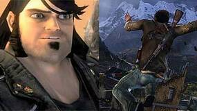 Image for Uncharted 2 and Brutal Legend launch in the US