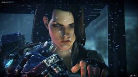 Image for QuakeCon 2015 produces new Bombshell gameplay footage