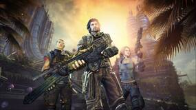 Image for Bulletstorm Remastered might be a thing