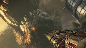 Image for Bulletstorm GC walk-through released, features shooting
