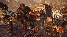 Image for Lewie's weekly deals, January 17 - Bulletstorm, Dead Space 2, Tomb Raider