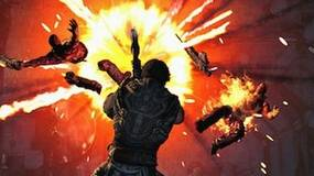 Image for People Can Fly had ideas in place for Bulletstorm 2