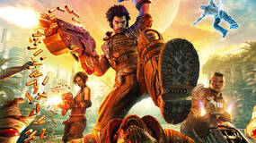 Image for Bulletstorm developer has a triple-A shooter and smaller title in the works