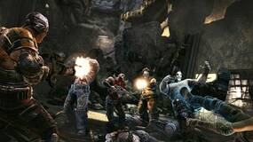 Image for Bulletstorm TGS demo shows off the cannonball gun