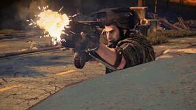 Image for People Can Fly wants to do Bulletstorm 2, but it needs to find a way to make it more popular