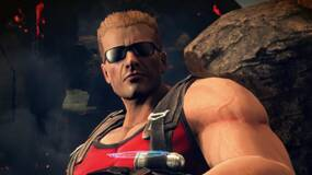 """Image for Bulletstorm: Duke of Switch coming to Switch """"early summer"""""""