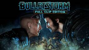Image for Watch the new Bulletstorm: Full Clip Edition story trailer and 4K gameplay