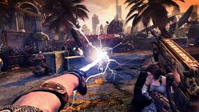 Image for Bulletstorm: Full Clip Edition launch trailer reminded us of how satisfying it was to pull off those skillshots