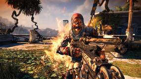 Image for Here's why existing owners of Bulletstorm won't be getting Full Clip Edition for free