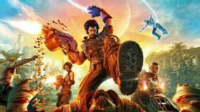 Image for Bulletstorm: Full Clip Edition listing spotted on rating website