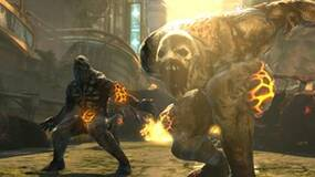 Image for Blood Symphony DLC pack released on Xbox Live for Bulletstorm