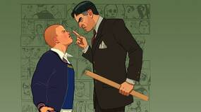 Image for This rather great Rockstar Humble Bundle comes with Bully, GTA titles, Max Payne, LA Noire, Manhunt