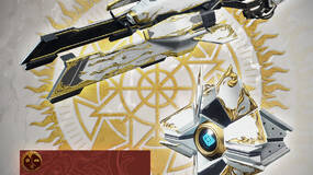 Image for Destiny 2 Moments of Triumph event kicks off ahead of Solstice of Heroes