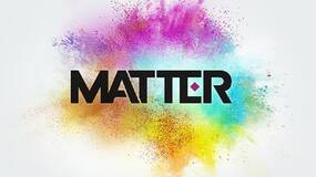 Image for Destiny developer Bungie files trademark for new project, Matter
