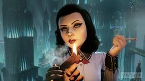 Image for What is Ken Levine's next game after Bioshock?