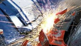 Image for Burnout Crash coming to iPhone later this year