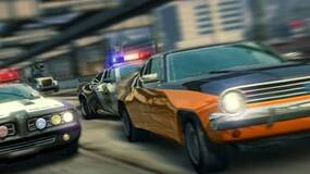 Image for Burnout Paradise: The Ultimate Box heading to Steam