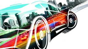 Image for Burnout Paradise Remastered gets June release date for Switch