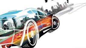 Image for Burnout Paradise Remastered reviews round up – all the scores in one place