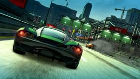 Image for Burnout Paradise Remastered comparison videos give the arcade racer a NOS injection