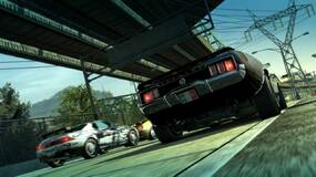 Image for Burnout Paradise Remastered's many subtle upgrades stack up, even if it doesn't look like much has changed - report