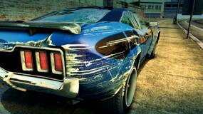 Image for Burnout Paradise Remastered review: an untouchable sense of speed, but the paint job is underwhelming