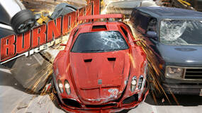 """Image for Criterion has """"no plans"""" to bring Burnout Revenge to Xbox One backwards compatibility"""