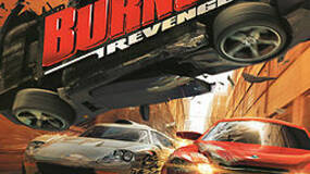 Image for Burnout Revenge now runs on Xbox One thanks to backward compatibility - see it in action here