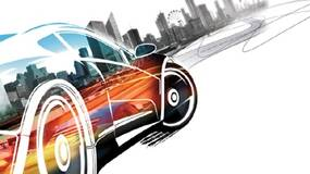 Image for Criterion interested in making more Burnout, Need for Speed