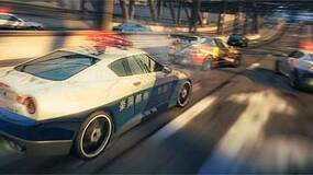 Image for Burnout Cops and Robbers DLC to cost $10
