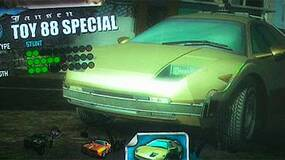 """Image for Burnout Paradise Complete Edition coming to Europe """"soon"""""""
