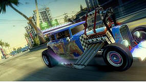 Image for Burnout Paradise Booster pack out this week