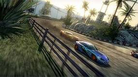 """Image for Criterion says """"there will be no more"""" Burnout Paradise DLC"""