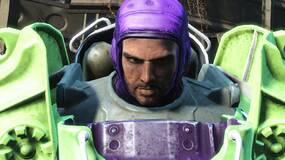 Image for Fallout 4 mods site gets new updates: flag stolen mods and creator feedback