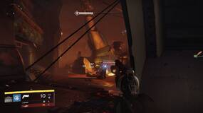 Image for Destiny: House of Wolves – Prison of Elders: Cabal arena tips and strategies