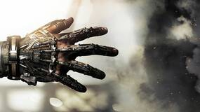 Image for Data-mined files show details on new Royalty Elite Variant coming to Advanced Warfare