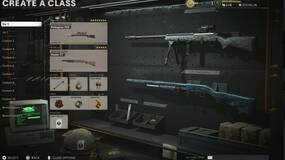 Image for Call of Duty: Black Ops Cold War - How to level up weapons fast