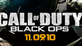 Image for Activision sells 18 million Black Ops map packs