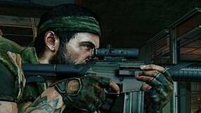 Image for Call of Duty movie would taint the brand, no plans for adaptation says Kotick