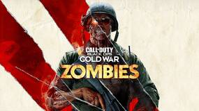 Image for Watch the Call of Duty: Black Ops Cold War Zombies reveal here
