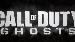 Image for Call of Duty: Ghosts pre-order to net you discount on latest Eminem album