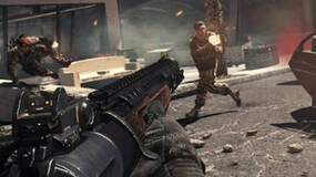 Image for Xbox Live Game Store update: Capcom sale, Call of Duty: Ghosts, XCOM Declassified – Codebreakers, more