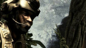 Image for Call of Duty: Ghosts might not hit Wii U after all