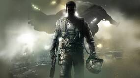 Image for 2016: The year Call of Duty was finally outflanked
