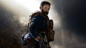 Image for Call of Duty: Modern Warfare, Nintendo Switch are the biggest sellers in 2019 - NPD
