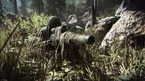 Image for Call of Duty: Modern Warfare Season Two details leak, Ghost and Rust confirmed